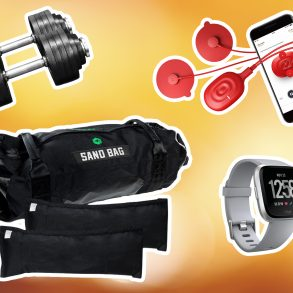 20190605 - Fitness Gifts for Dad - FI