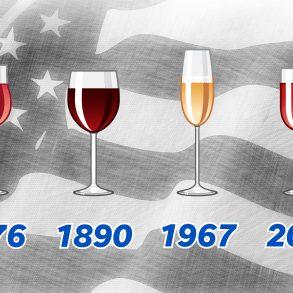 20190611 - History of wine - FI