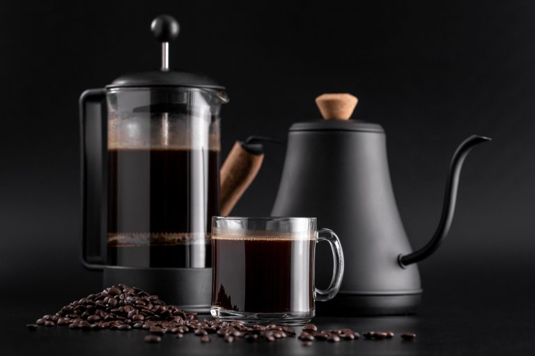 french-press-coffee-instructions