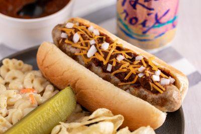 homemade-hotdogs