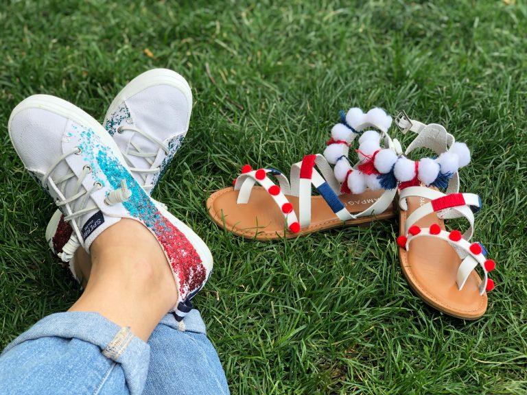 shoes-finals