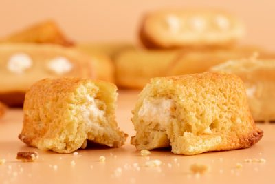5D4B6324 - TG - Healthy Twinkies - 20190620 - HIGH RES