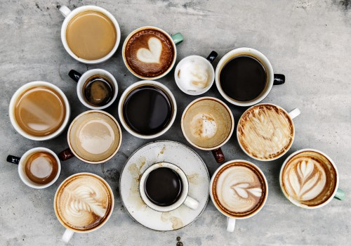 How to make coffee even better for your brain & body